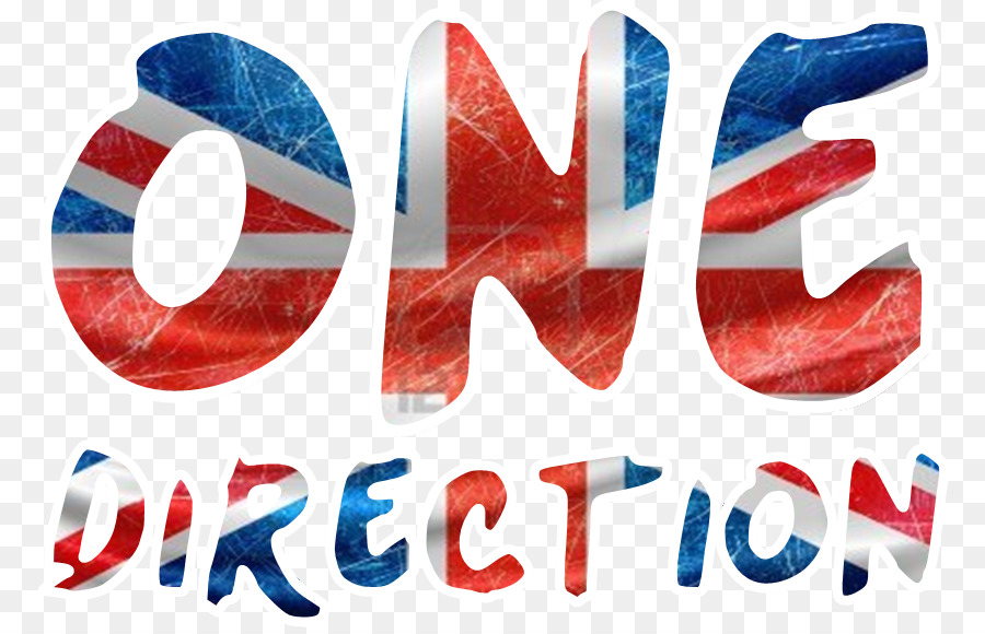 One Direction Blue png download.