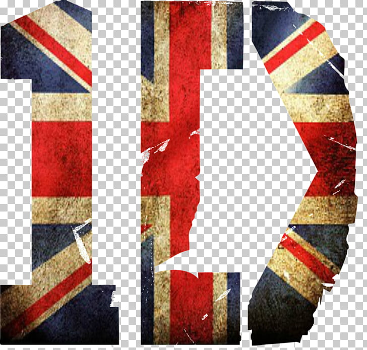 One Direction Logo Drawing, one direction PNG clipart.