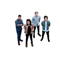 Download One Direction Free PNG photo images and clipart.