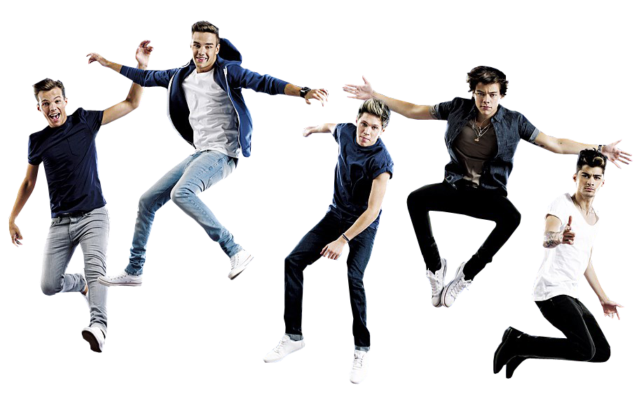 Free One Direction Cliparts, Download Free Clip Art, Free.