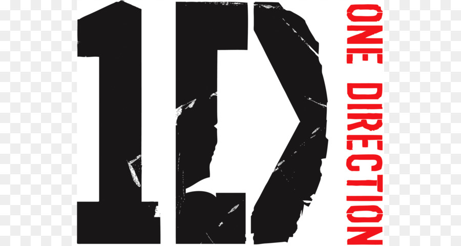 Free One Direction Logo Transparent, Download Free Clip Art.