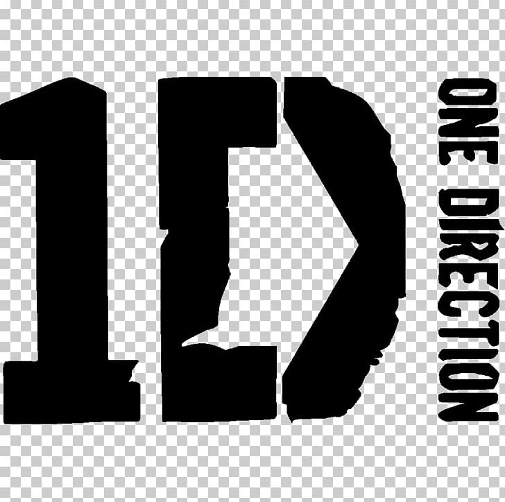 One Direction Logo Take Me Home Tour Spotify PNG, Clipart.