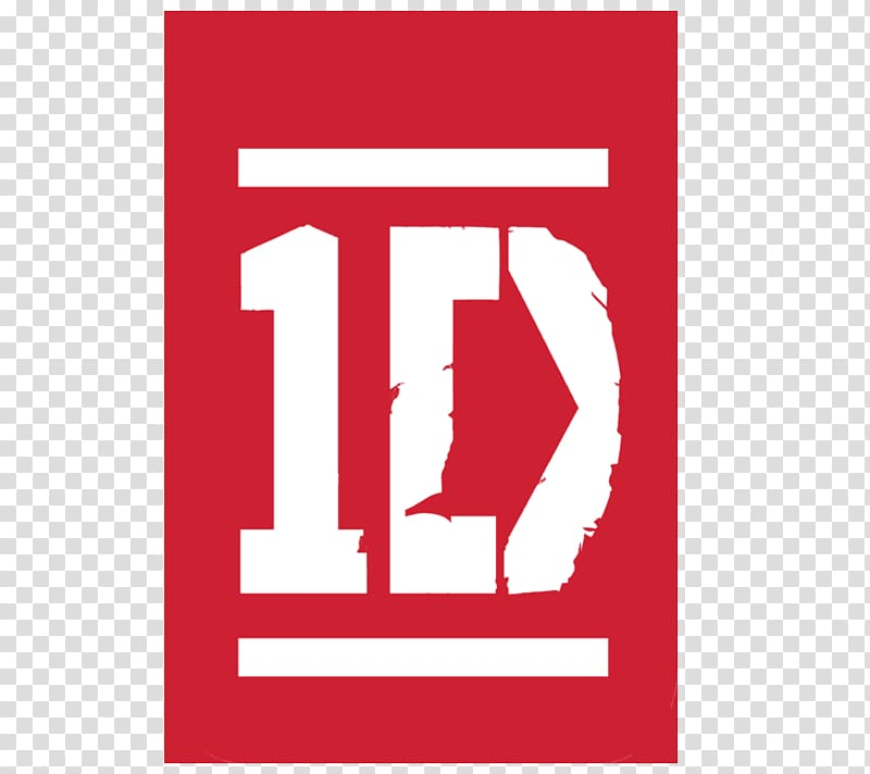 One Direction Logo Boy band , direction transparent.