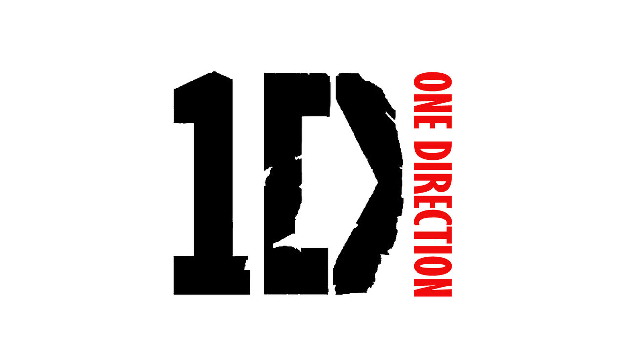 ♫One Direction♫.