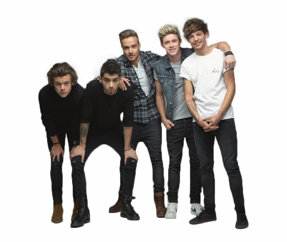 One Direction Png Free PNG Images & Clipart Download.