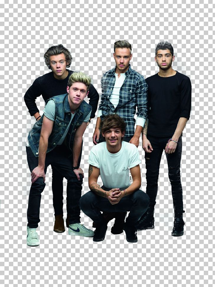 One Direction Half A Heart Midnight Memories PNG, Clipart.