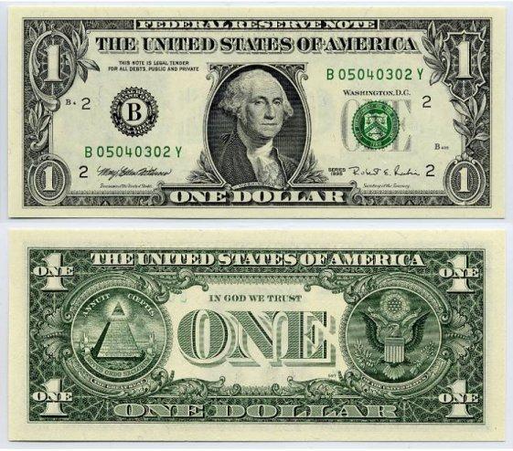Dollar Clipart.