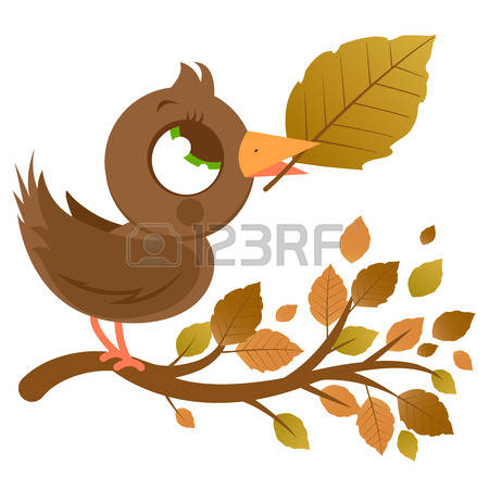 7,945 Dry Leaf Stock Vector Illustration And Royalty Free Dry Leaf.