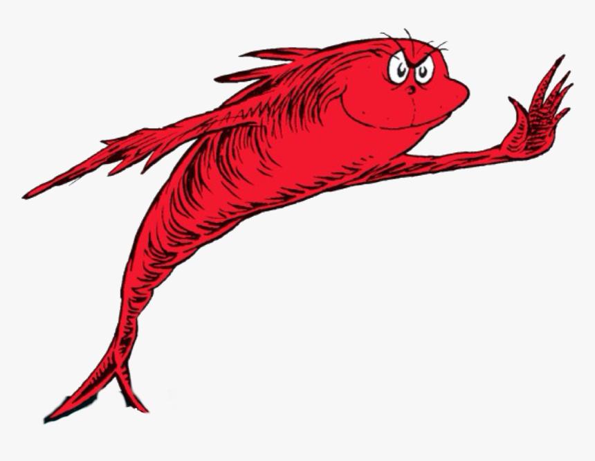 Transparent Fish Clipart Images.