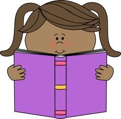 Literacy Tips for Teaching the Child With Selective Mutism: Part.