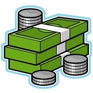 Top Clipart Home House Image.