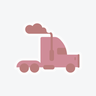 Hire Truck Drivers in 100 Mile House, British Columbia.