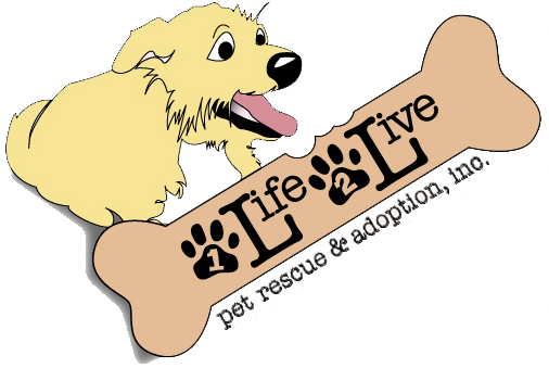 One Life to Live Rescue.