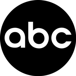 ABC Cancels All My Children and One Life to Live.