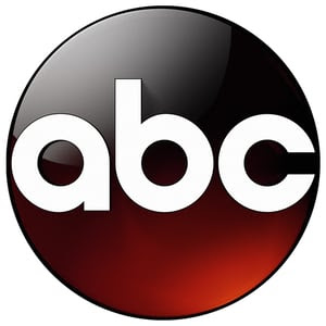 Serial Scoop: ABC Regains Rights to 'All My Children' and 'One.