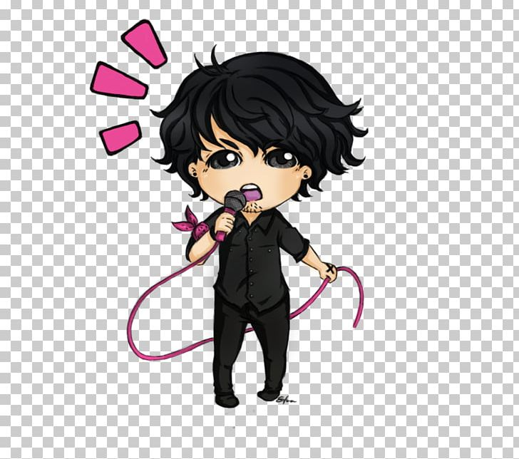 ONE OK ROCK Chibi Drawing PNG, Clipart, Anime, Art, Art.