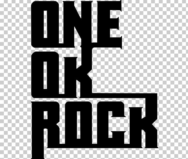 ONE OK ROCK Photography Logo PNG, Clipart, Area, Art.