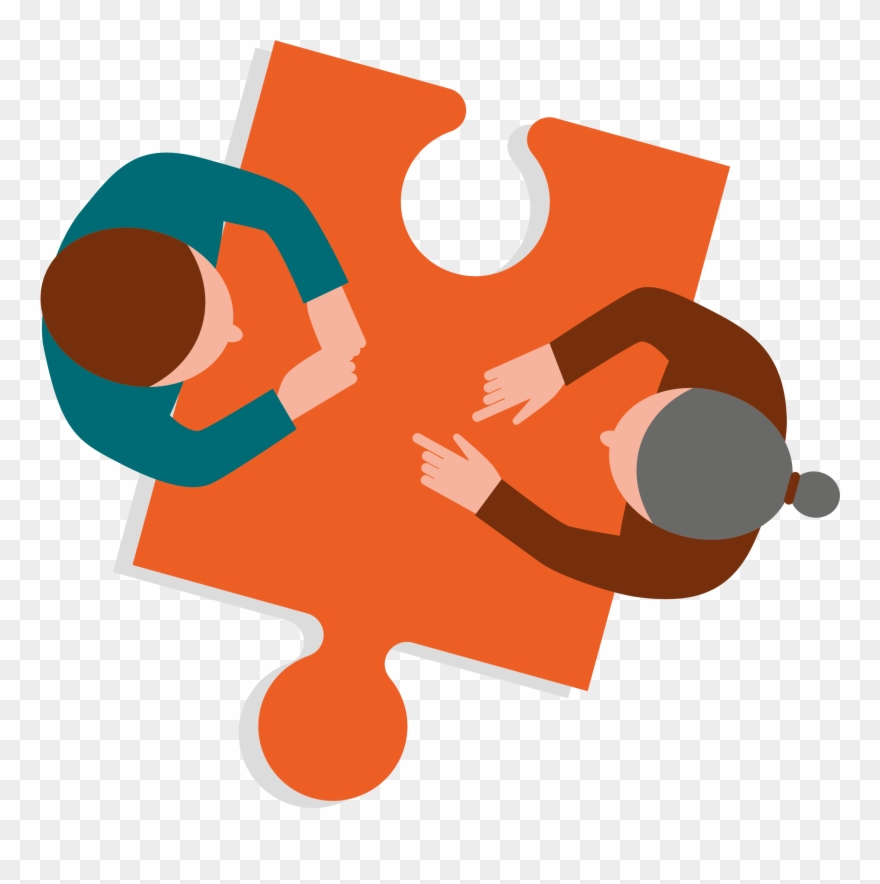 One To One Coaching Clipart (#3519536).
