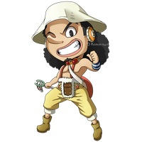 Download One Piece Free PNG photo images and clipart.