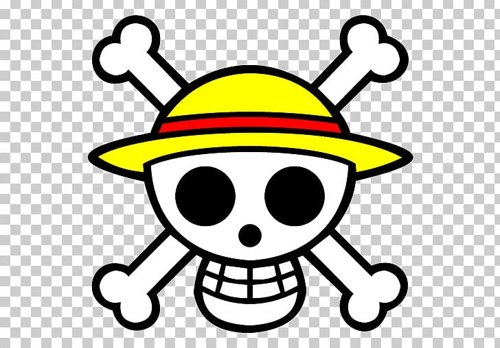 One Piece: Unlimited World Red Monkey D. Luffy Logo Piracy.
