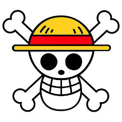 One piece icon png 7 » PNG Image.