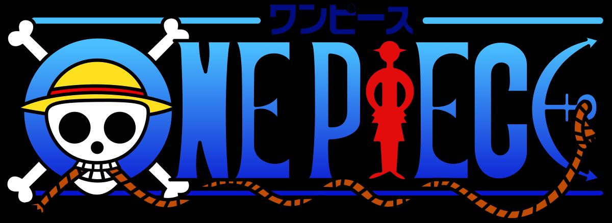 One Piece (TV series).