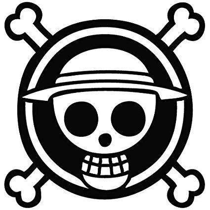 One Piece Logo & Free One Piece Logo.png Transparent Images.