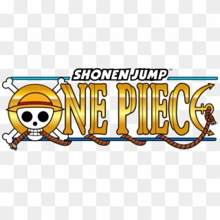 Free One Piece Logo Png Transparent Images.