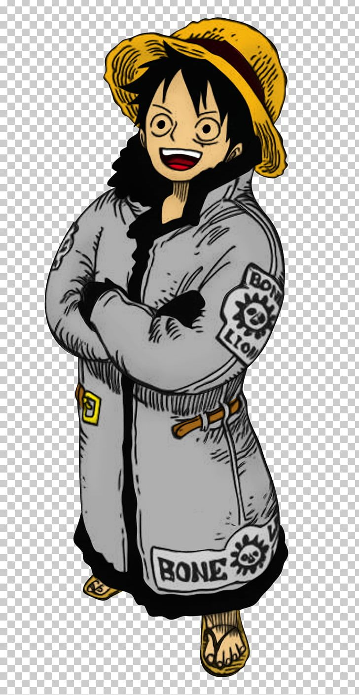 One Piece Monkey D. Luffy Manga Anime PNG, Clipart, Anime.