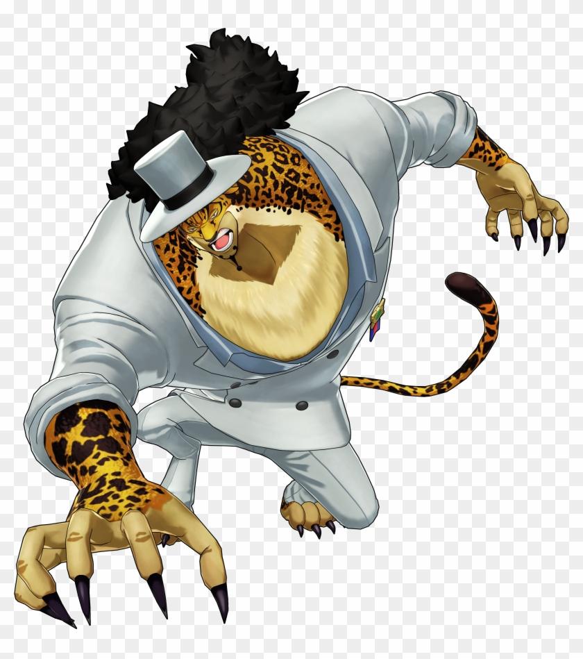 one Piece World Seeker 2018 08 21 18 029\'.