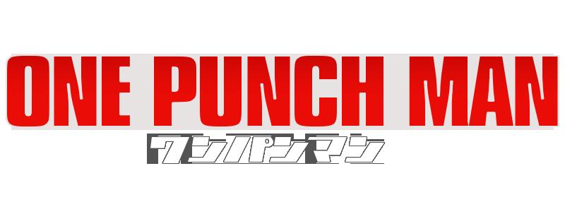 24 One Punch Man Clipart steven universe Free Clip Art stock.