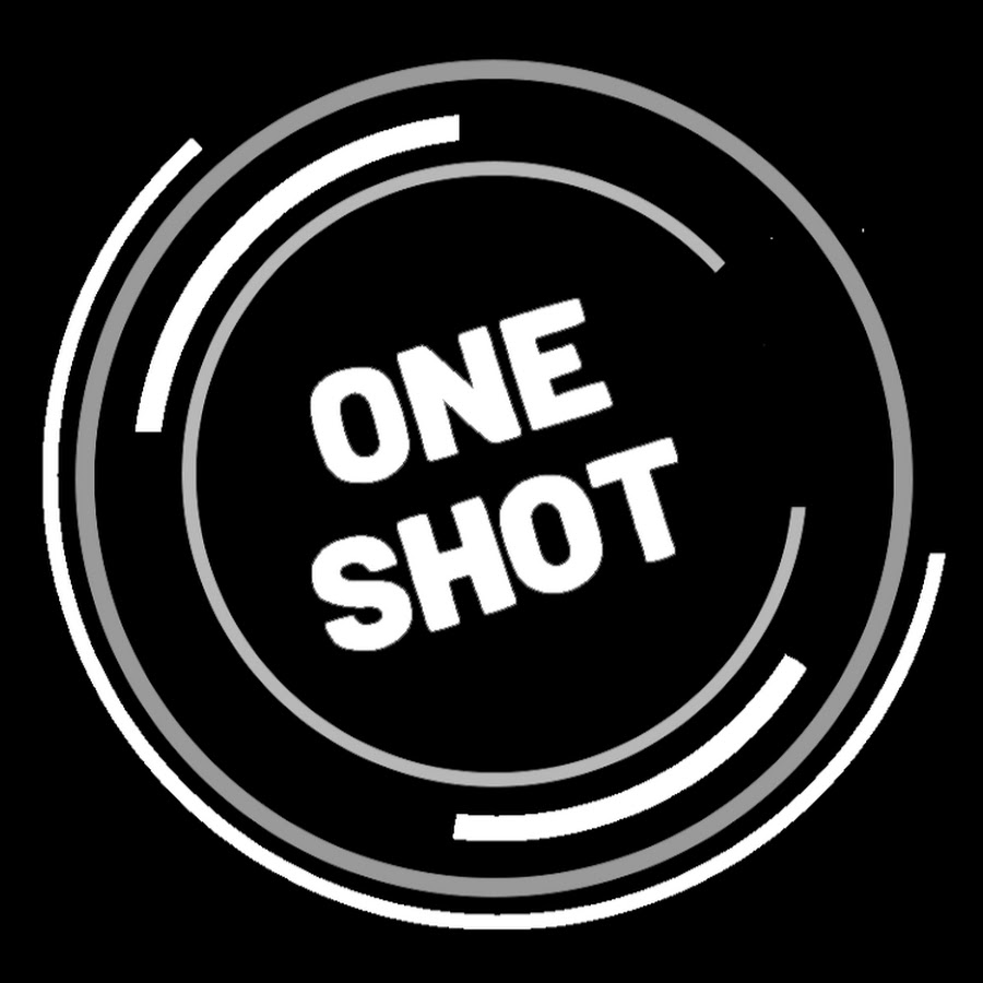 OneShot by Worldcrunch.