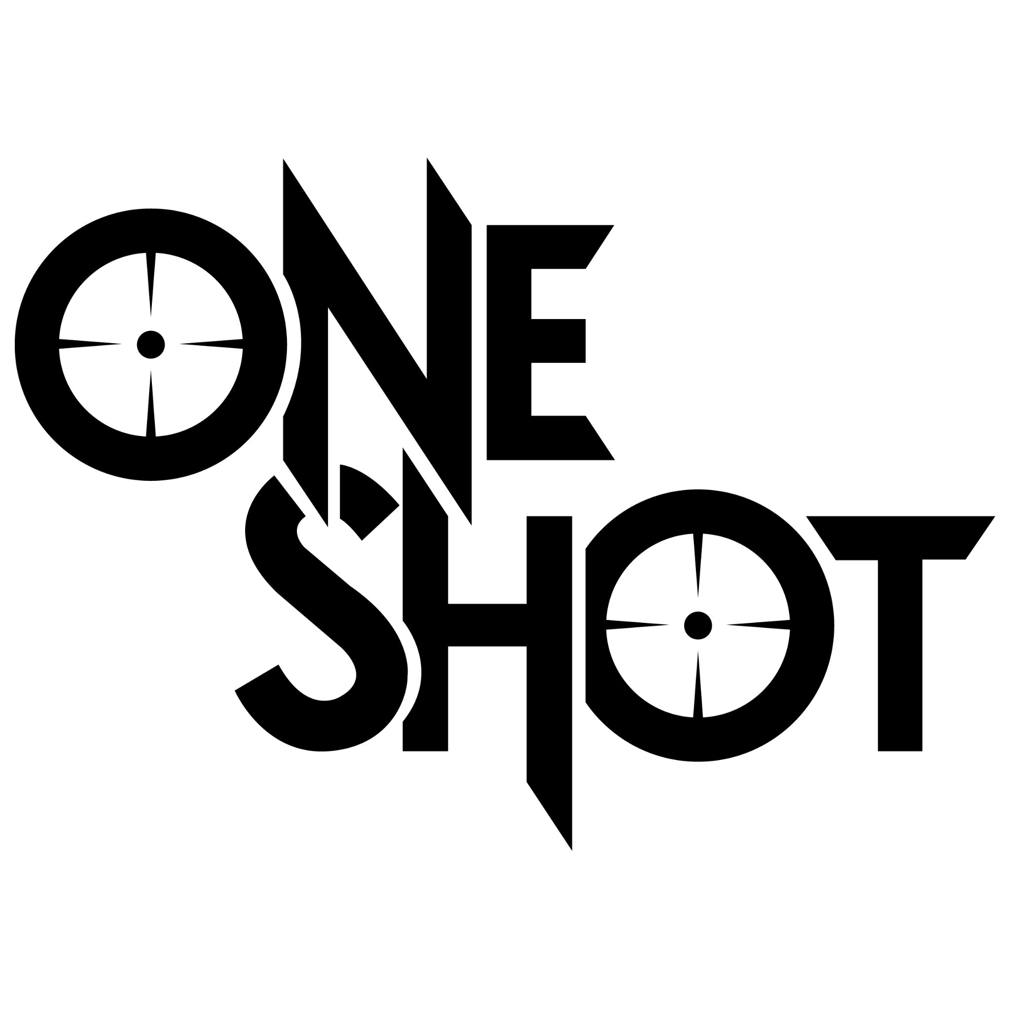 One Shot (@OneShotPosters).