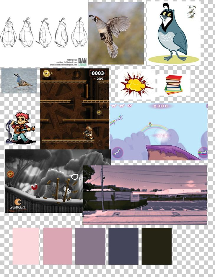 Mood Board Poster One Step At A Time PNG, Clipart, Art.