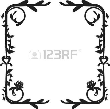 1,458 Perennial Stock Vector Illustration And Royalty Free.