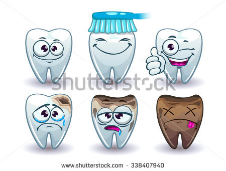 Tooth Pain Stock Vectors, Images & Vector Art.