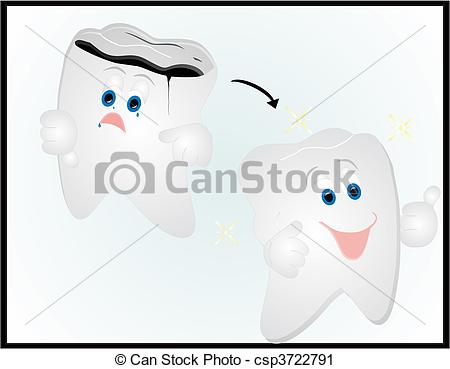 Bad Teeth Clipart Tooth , teeth vector icons set@Share on bad.