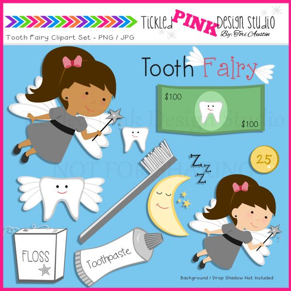 1000+ ideas about Tooth Clipart on Pinterest.