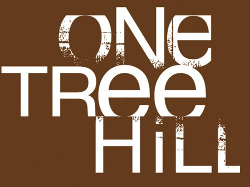 Watch One Tree Hill.