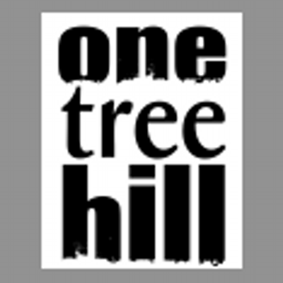 One Tree Hill (@RealOneTreeHill).
