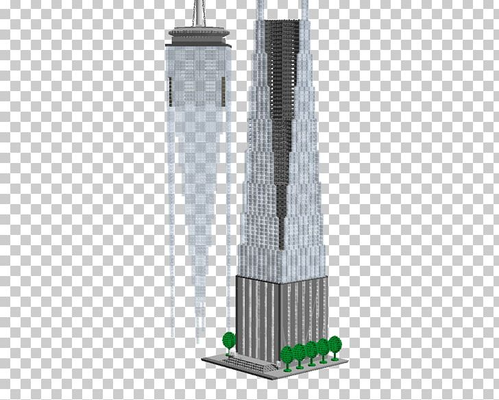 One World Trade Center The Lego Group Lego Ideas PNG.