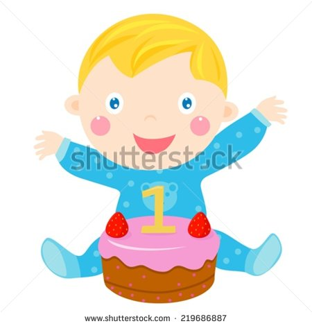 One year old clipart lalaloopsy.