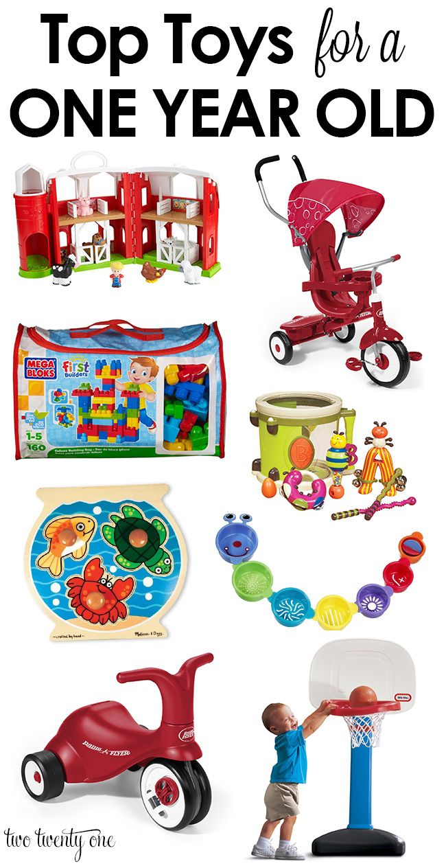 Cool Birthday Gifts For 17 Year Old Boy Gift Ideas