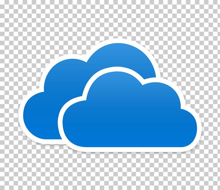 OneDrive Microsoft Office 365 Google Drive File hosting.