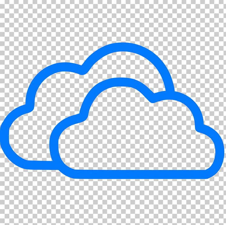 Computer Icons OneDrive Cloud Computing PNG, Clipart, Area.
