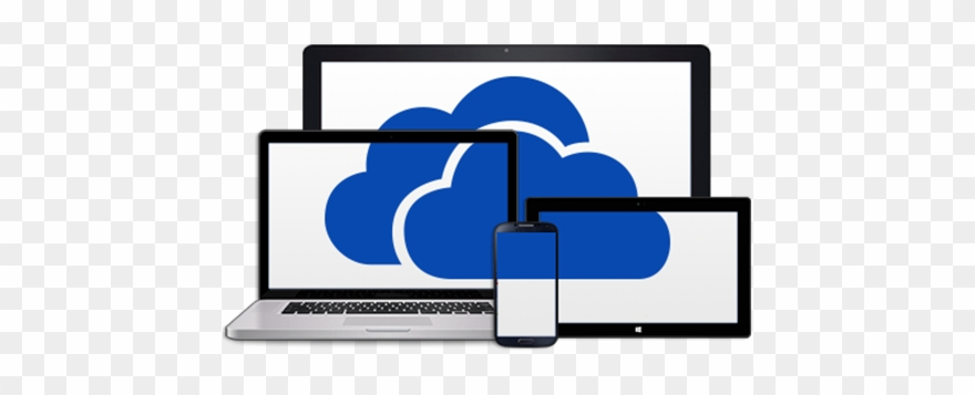 Microsoft Onedrive Now Provides Unlimited Cloud Storage.