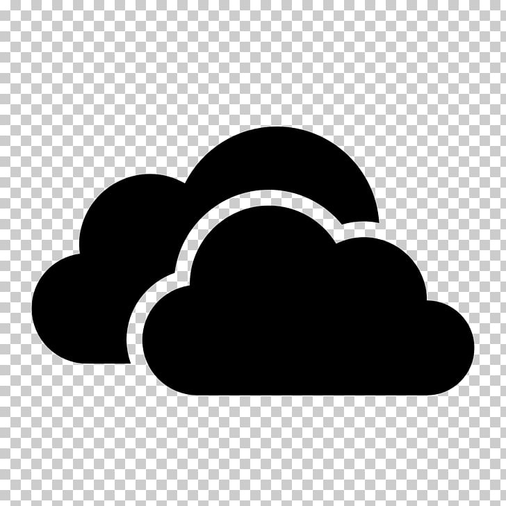 OneDrive Computer Icons Microsoft Office 365, driving PNG.