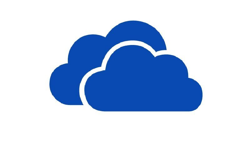 Fix: OneDrive icon overlay missing in Windows 10.