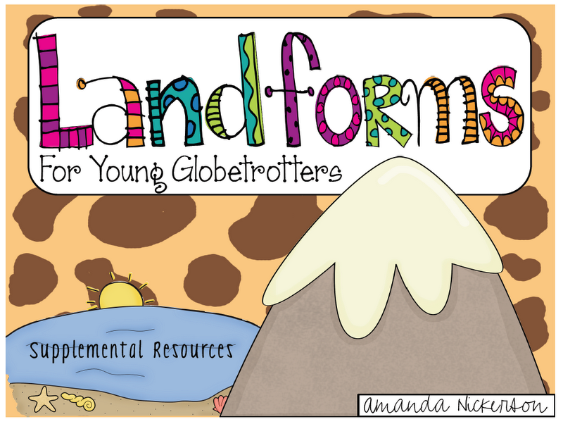 One Extra Degree Landforms Better Late Than Never Flash Sale.