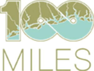 Introducing the 2nd Annual One Hundred Miles Spartini Cocktails.